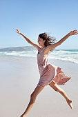 in vrijheid bewegen door osteopathie