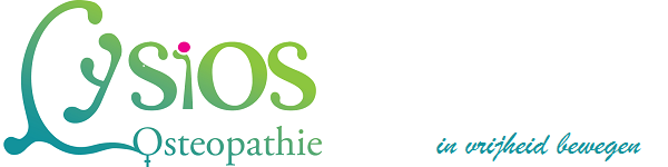 Lysios Osteopathie