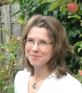 osteopaat Linda Zwiggelaar natuur
